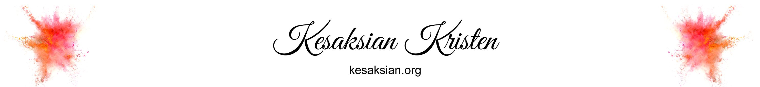 Kesaksian.org